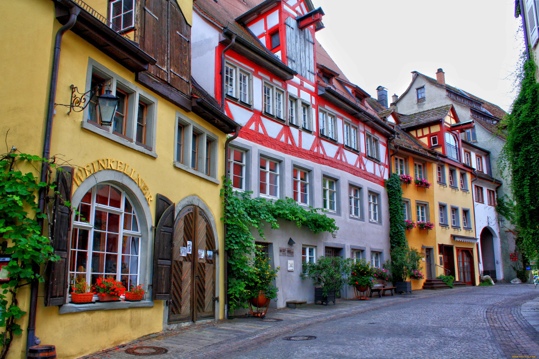 получается фото красивых улиц городах европы эпизоде вразнобой